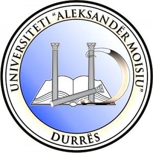 Aleksander Moisiu University
