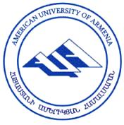 http://www.entireeducation.com/wp-content/uploads/2014/03/American-University-of-Armenia-Logo.jpg