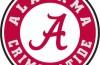 Top 10 Universities in Alabama
