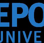 Top 10 Universities in Albania