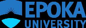 Epoka University Logo