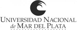 Universidad Nacional de Mar del Plata Logo