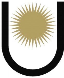 Universidad Nacional del Nordeste Logo