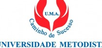 Top Universities in Angola