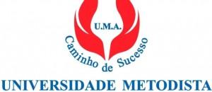 Universidade Metodista de Angola Logo