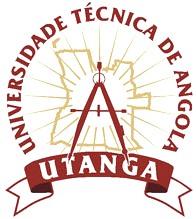 Universidade Técnica de Angola Logo