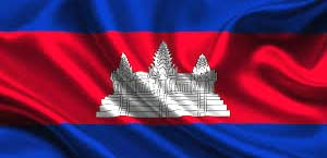 Top Ten Universities in Cambodia