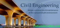 Civil Engineering Universities in Punjab