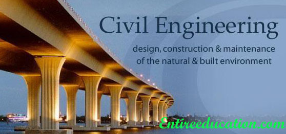 Civil Engineering law sydney uni