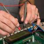 Electrical Engineering Universities in Punjab