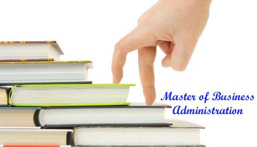 MBA Offering Universities in Pakistan