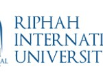 Riphah International University Faisalabad Admission last date