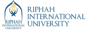 Riphah International University Faisalabad Admission last date