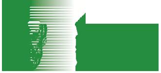 Varna Free University  logo