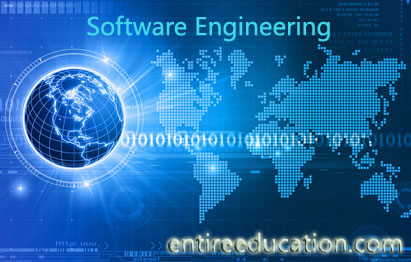 Best Software Engineering University In Pakistan