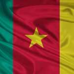 Top 10 Universities in Cameroon