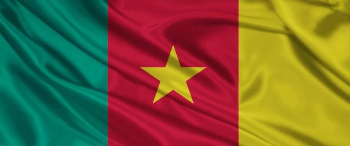 Top 10 Universities in Cameroon
