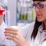 Which University Is Best For Chemical Engineering In Pakistan