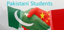 MBBS China For Pakistani Students