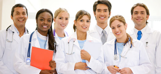 Top 10 Medical Colleges in Pakistan
