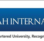 Riphah International University Islamabad Entry Test Result