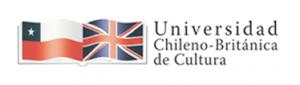 Universidad Chileno Británica de Cultura logo