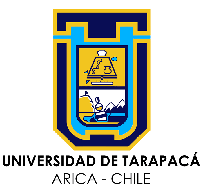 top 10 universities in chile 2017 ranking list