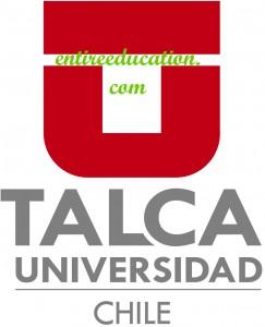 Universidad_de_Talca Logo