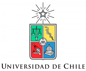 University of Chili Logo