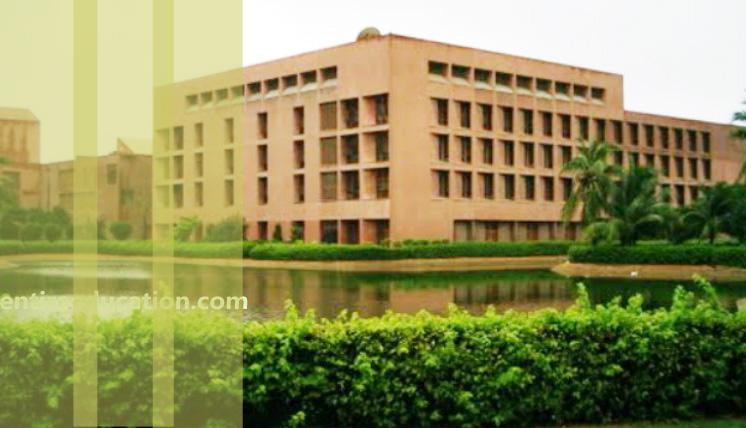 Aga Khan Medical College Karachi