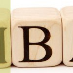 Which University is Best For MBA in Karachi