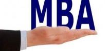 Ten Best Universities for MBA in Lahore