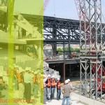Which Engineering Has Best Scope In Pakistan