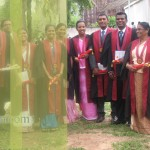 Best MBA College In Sri Lanka