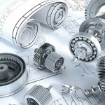Which University Is Best For Mechanical Engineering In Pakistan