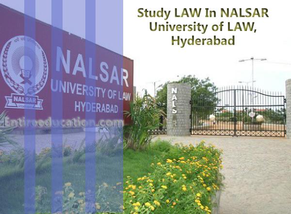 Legal Studies college field of study list