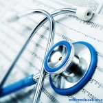 Which Is The Best Private Medical College In Pakistan