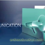 Which University Is Best For Mass Communication In Pakistan