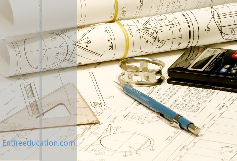 future scope of engineering