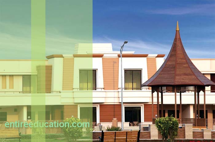 Ameer-ud-din Medical College Lahore Admission