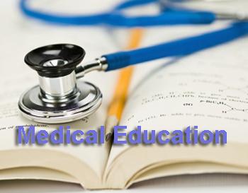 Medical Education In Quaid-E-Azam Medical College Bahawalpur
