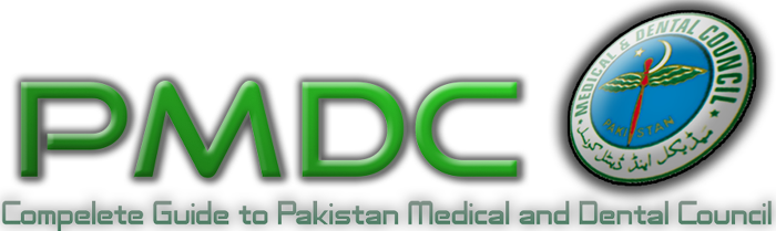 Blacklisted Medical Colleges In Pakistan