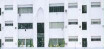Aligarh Institute of Technology Karachi Admission