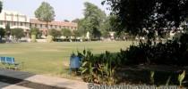 Jinnah Medical College Peshawar Admissions