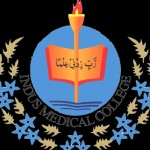 Indus Medical College Tando Muhammad Khan Admission