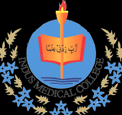 Indus Medical College Admission 2018 MBBS, BDS And Fee Structure