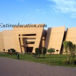 University of Lahore Gujrat Campus Admission