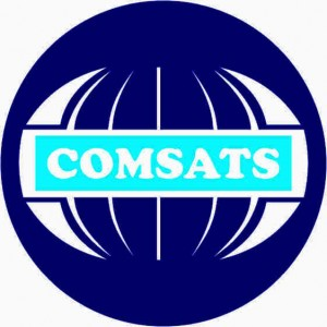 COMSATS Islamabad Is Best For Computer Science In Pakistan