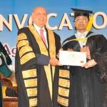 University of Arid Agriculture Khushab Admission Last Date