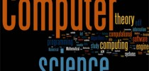 Which University Is Best For Computer Science In Pakistan